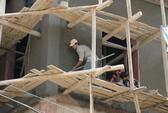 TP.HCM: Tình hình tai nạn lao động, sự cố cháy nổ vẫn ở mức cao