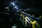 6 công nhân thương vong trong hầm lò công ty than Vàng Danh