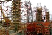 Tăng cường khung pháp lý an toàn lao động