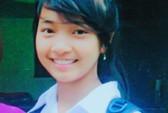 Nữ sinh lớp 8 mất tích bí ẩn ở Hà Nội