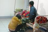 Hỗ trợ gia đình bệnh nhân tử vong ngoài hành lang 15 triệu đồng