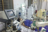 Vụ ngộ độc 4 người chết: Phát hiện nhiều rượu chứa chất cực độc