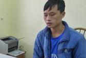 Chồng bị đánh chết khi đến đón vợ: Bắt nghi phạm giết người