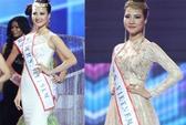 Yêu cầu Hoa hậu đeo dải băng sai tên nước rút kinh nghiệm sâu sắc
