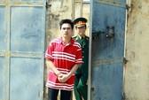 Hồ sơ vụ Lý Nguyễn Chung chưa đến Bộ Công an