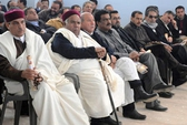 Miền Đông Libya tuyên bố tự trị