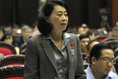 Bà Đặng Thị Hoàng Yến rút đơn xin ly hôn