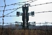 Mỹ thúc Trung Quốc gây sức ép lên Triều Tiên