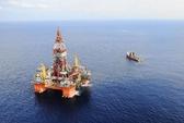 Phản đối Trung, Đài âm mưu hút dầu khí Biển Đông