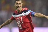 "Hazard ""ngốn"" của Chelsea 90 triệu bảng Anh"