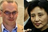 Vì sao vợ ông Bạc Hy Lai không bị xử ở Trùng Khánh?