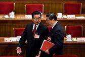 """Chiến thuật """"đánh lạc hướng"""" của Trung Quốc"""