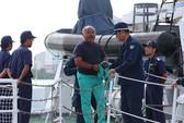 Nhật quyết định trục xuất các nhà hoạt động Hồng Kông