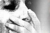 Dọa móc mắt vợ cũ để hiếp dâm