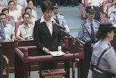 Nhà tù đặc biệt chờ bà Cốc Khai Lai