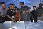 Philippines lo cho tính mạng tổng thống