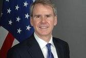 """Mỹ """"có kế hoạch hành động cụ thể với các nước ASEAN"""""""