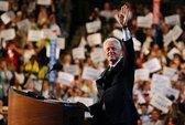 Bill Clinton sẵn sàng chiến đấu cho Obama