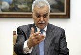 Iraq xử treo cổ phó tổng thống bỏ trốn