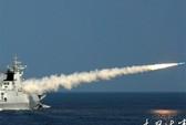 Tàu ngư chính Trung Quốc vào Senkaku/Điếu Ngư