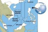 """""""Trung Quốc sẽ thất bại ở biển Đông"""""""