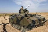 """NATO """"đang kiếm cớ can thiệp Syria"""""""