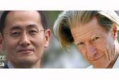Nobel Y học về tay hai nhà nghiên cứu Anh, Nhật