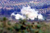 Tìm thấy vũ khí Ả Rập Saudi ở Aleppo