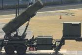 """Mỹ: """"Triều Tiên nên bớt khoác lác về tên lửa"""""""