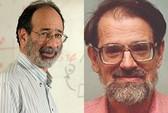 Nobel Kinh tế thuộc về 2 người Mỹ