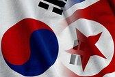 """Hàn Quốc """"tầm sư"""" học thống nhất đất nước"""