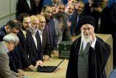 """Mỹ bác tin """"mặt đối mặt"""" với Iran"""