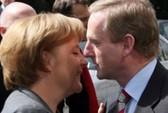 Nụ hôn Judas