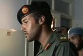 Khamis Gaddafi chết thêm lần nữa?