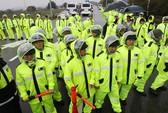 Hàn Quốc sơ tán hơn 800 người gần biên giới