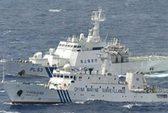 """Tàu lớn Trung Quốc có thể """"chết"""" ở biển Đông"""