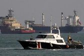 Indonesia triển khai tàu chiến ra biển Đông