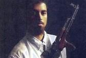 Âm mưu đánh bom Lầu Năm Góc, lãnh 17 năm tù