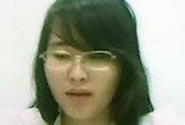 Nguyễn Phương Uyên đã khai gì?