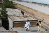 Campuchia bắt 8 người cầu cứu ông Obama