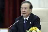 Trung Quốc vẫn né tránh quốc tế hóa biển Đông