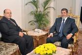 """Tổng thống Ai Cập """"hành động như Pharaoh"""""""