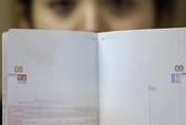 """Ấn Độ trả đũa hộ chiếu """"lưỡi bò"""" của Trung Quốc"""