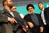 """Hezbollah ra tay với Israel """"hiệu quả hơn Hamas"""""""