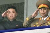 """Cựu tổng tham mưu trưởng Triều Tiên """"phản cách mạng"""""""