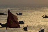 """Mỹ muốn Trung Quốc làm rõ kế hoạch """"lục soát tàu thuyền"""""""