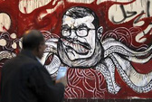 Tổng thống Ai Cập bãi bỏ sắc lệnh tranh cãi