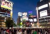 Kinh tế Nhật tiếp tục ảm đạm