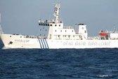 Chính sách biển Đông của TQ: Không bình thường, tiềm tàng nguy hiểm