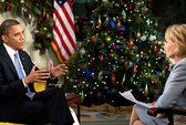 Mỹ chính thức công nhận phe đối lập Syria